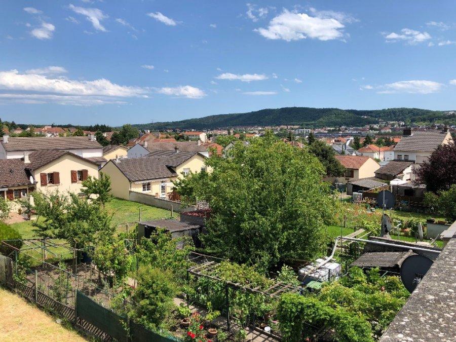 acheter immeuble de rapport 15 pièces 268 m² forbach photo 2