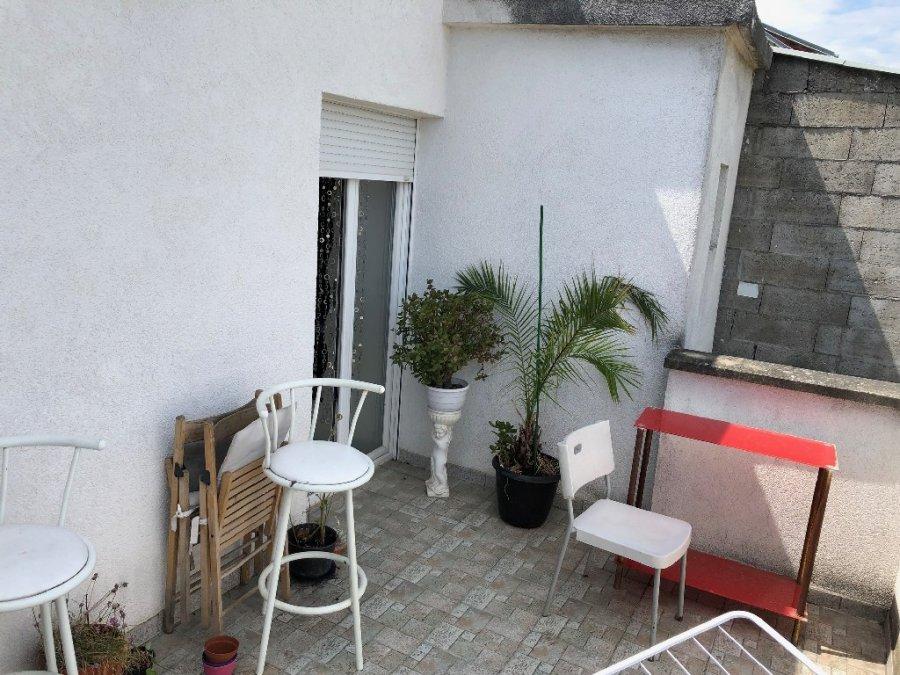 acheter immeuble de rapport 15 pièces 268 m² forbach photo 3