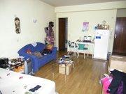 Studio for rent in Luxembourg-Bonnevoie - Ref. 7184728