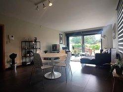 Apartment for rent in Namur - Ref. 6402392