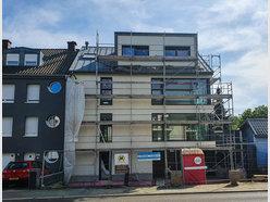 Maisonnette zum Kauf 4 Zimmer in Dudelange - Ref. 6730072