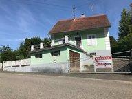 Maison à vendre à Carspach - Réf. 6476120