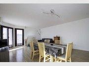 Appartement à vendre F5 à Villers-lès-Nancy - Réf. 7074136