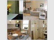Appartement à louer 1 Chambre à Schifflange - Réf. 5505624