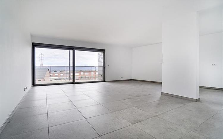 acheter appartement 0 pièce 88 m² herstal photo 5