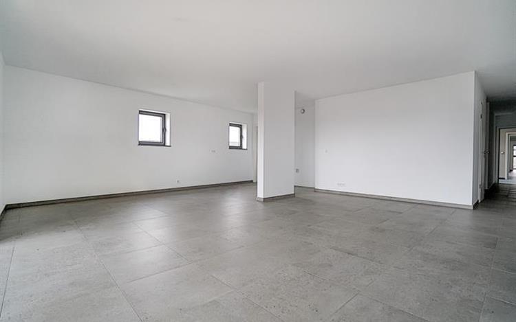 acheter appartement 0 pièce 88 m² herstal photo 7