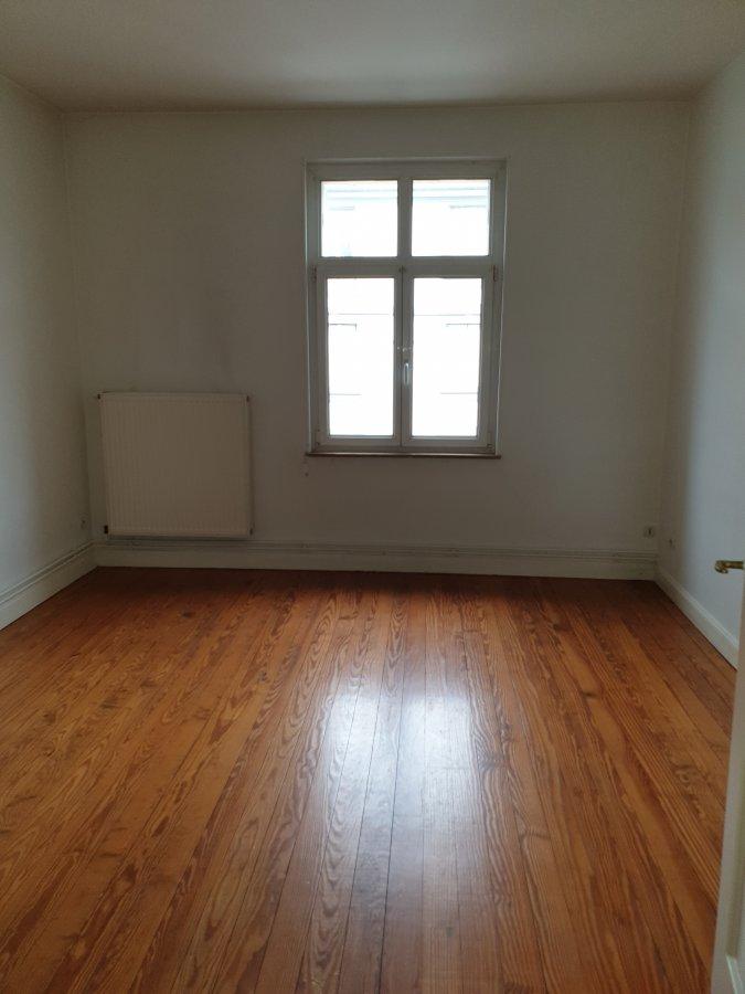 louer appartement 2 pièces 49 m² metz photo 3