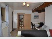 Appartement à louer 1 Chambre à Hagen - Réf. 6169176
