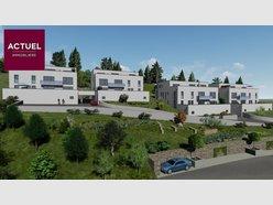 Apartment for sale 3 bedrooms in Echternach - Ref. 7025240