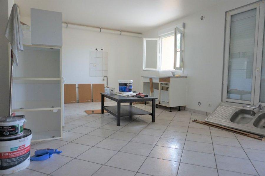wohnung mieten 6 zimmer 145 m² dommartin-lès-toul foto 3