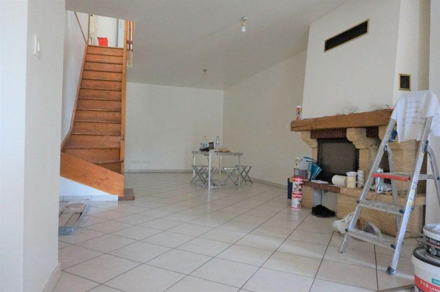 wohnung mieten 6 zimmer 145 m² dommartin-lès-toul foto 5