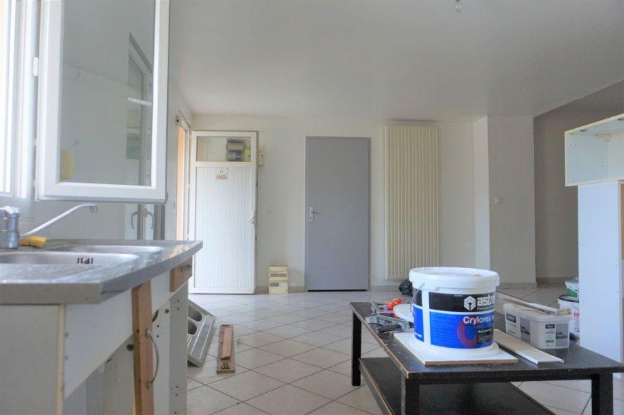 wohnung mieten 6 zimmer 145 m² dommartin-lès-toul foto 4