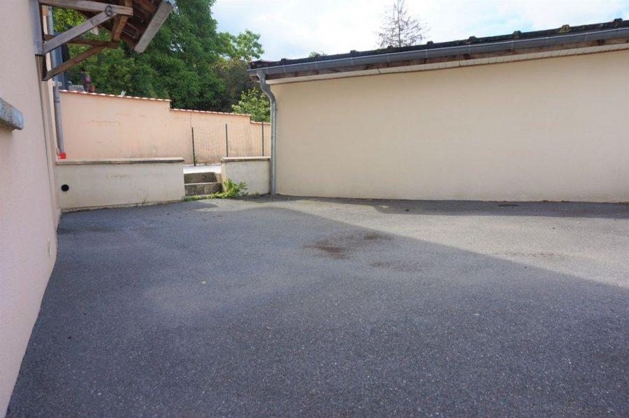 wohnung mieten 6 zimmer 145 m² dommartin-lès-toul foto 2