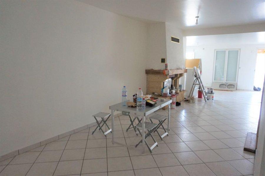wohnung mieten 6 zimmer 145 m² dommartin-lès-toul foto 6