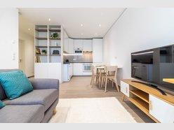 Wohnung zur Miete 1 Zimmer in Luxembourg-Cessange - Ref. 7176792