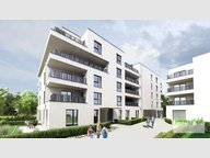 Apartment for sale 3 bedrooms in Mertert - Ref. 6988376