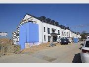 Apartment for rent 3 bedrooms in Eschdorf - Ref. 6337112