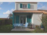 Maison à vendre F3 à Saint-Michel-Chef-Chef - Réf. 5026392