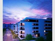 Appartement à vendre 1 Chambre à Luxembourg-Merl - Réf. 6668888