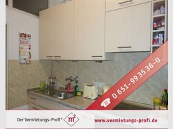 Apartment for rent 2 rooms in Trier - Ref. 6275672
