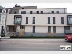 Appartement à vendre 2 Chambres à Rodange - Réf. 5100120