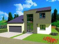 Maison individuelle à vendre F6 à Apach - Réf. 6742616