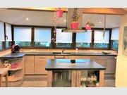 Wohnung zur Miete 2 Zimmer in Habay - Ref. 6550104