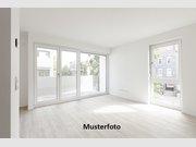 Appartement à vendre 1 Pièce à Leipzig - Réf. 6943320
