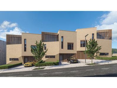 House for sale 4 bedrooms in Moutfort - Ref. 7013208