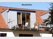 Haus zum Kauf 5 Zimmer in Friedeburg - Ref. 7144280