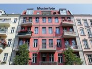 Renditeobjekt zum Kauf 11 Zimmer in Duisburg - Ref. 6755160