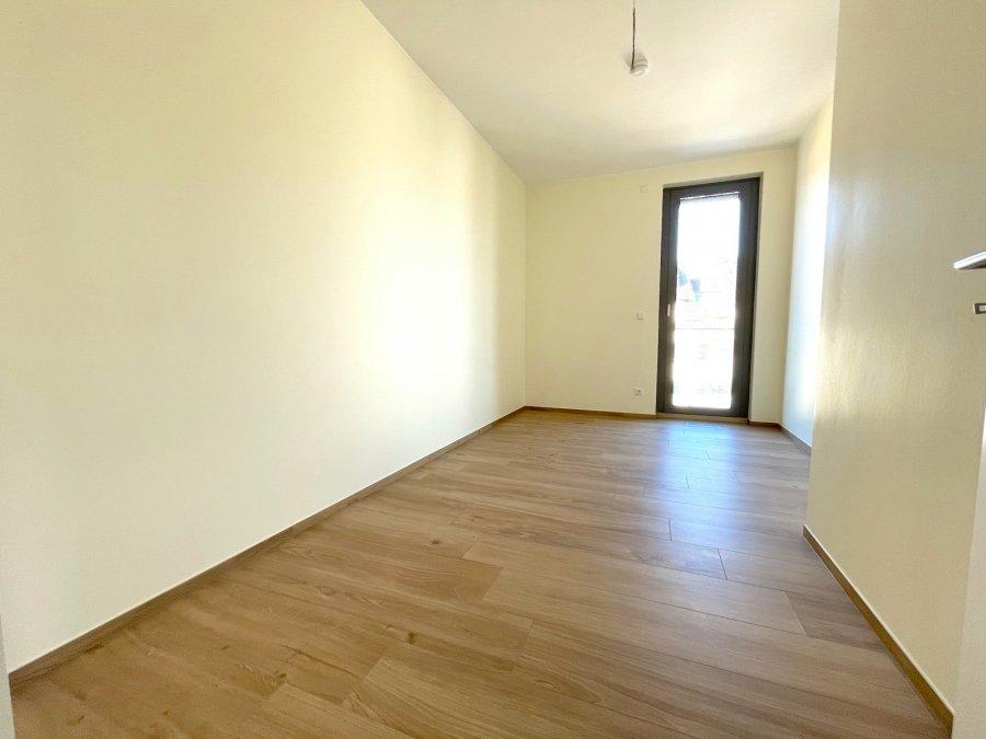 Penthouse à louer 3 chambres à Mersch