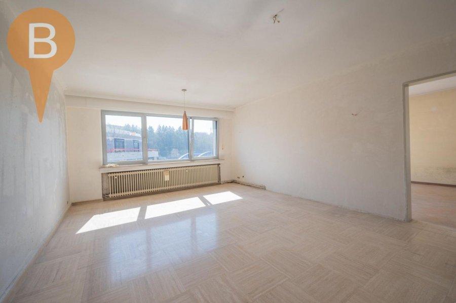 Studio à vendre 1 chambre à Ettelbruck