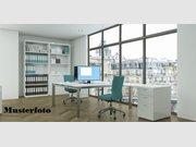 Büro zum Kauf in Bensheim - Ref. 5006168