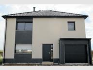Maison à vendre F4 à Templeuve-en-Pévèle - Réf. 6054744