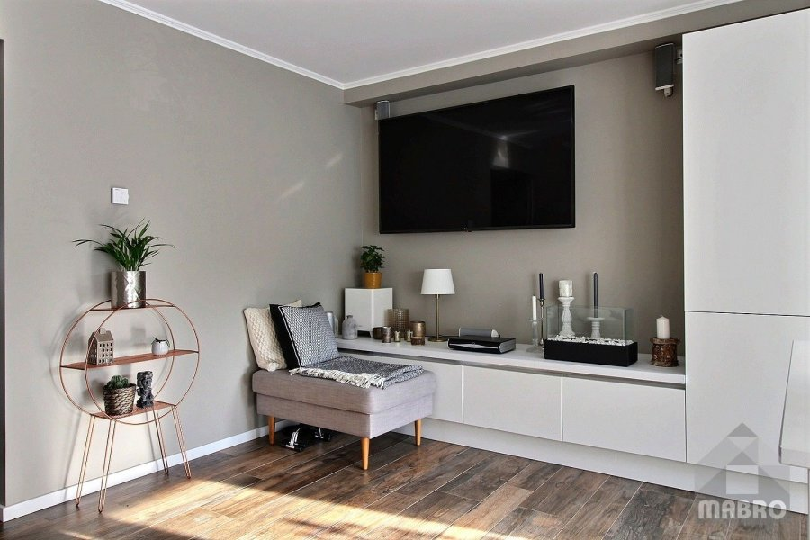 acheter duplex 3 chambres 110 m² kayl photo 4
