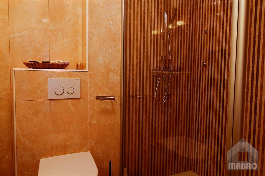 acheter duplex 3 chambres 110 m² kayl photo 7
