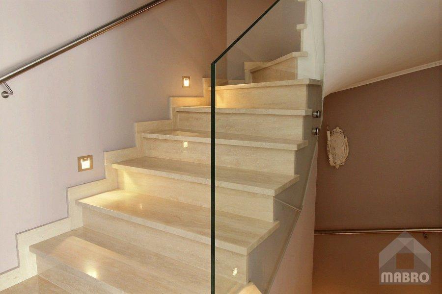 acheter duplex 3 chambres 110 m² kayl photo 3