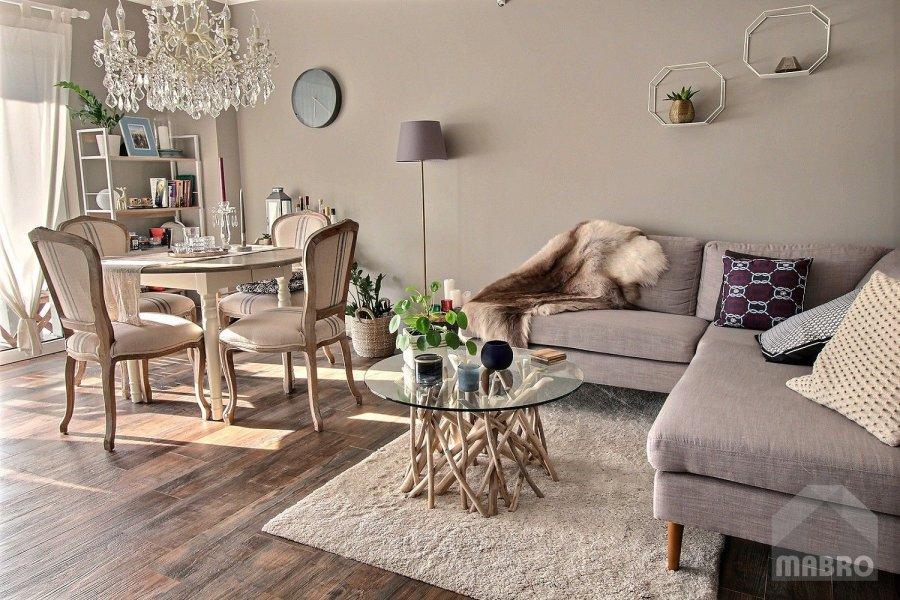 acheter duplex 3 chambres 110 m² kayl photo 2