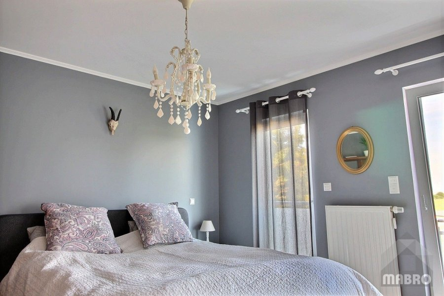 acheter duplex 3 chambres 110 m² kayl photo 6