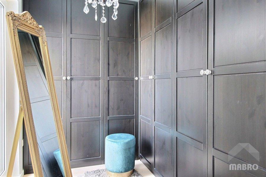 acheter duplex 3 chambres 110 m² kayl photo 5