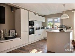 Duplex à vendre 3 Chambres à Kayl - Réf. 6517592