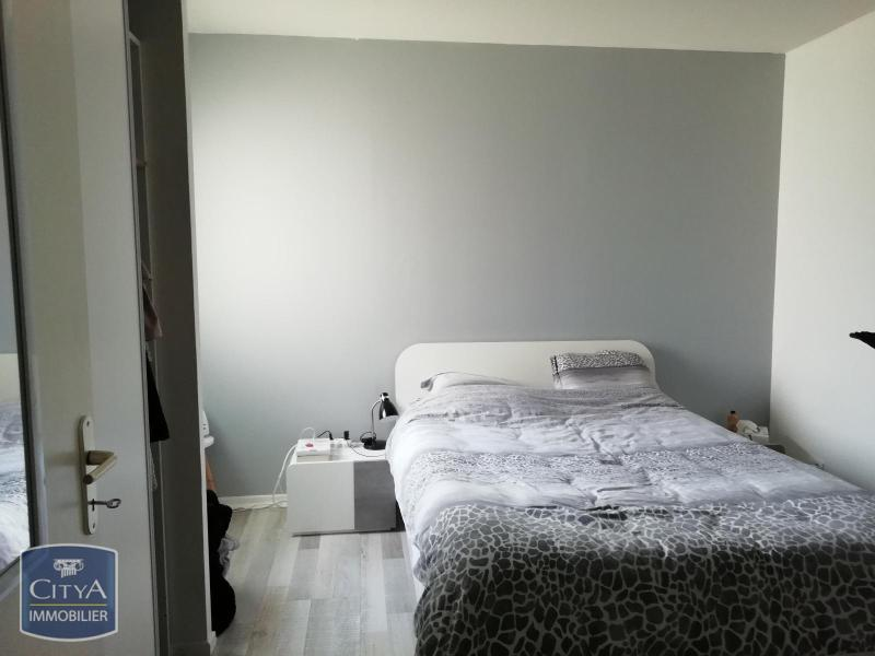 louer appartement 2 pièces 44 m² essey-lès-nancy photo 4