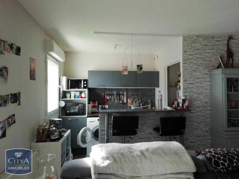 louer appartement 2 pièces 44 m² essey-lès-nancy photo 2