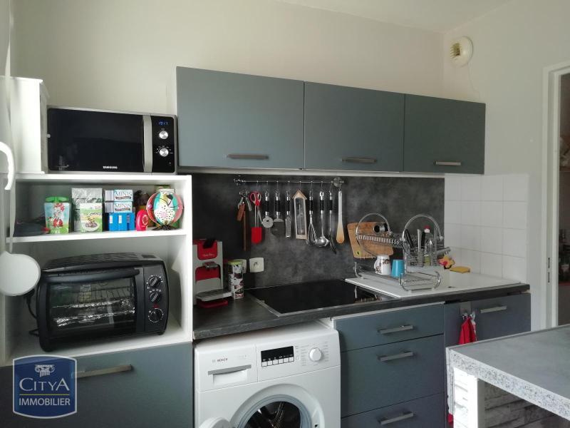 louer appartement 2 pièces 44 m² essey-lès-nancy photo 3