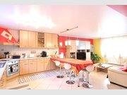 House for sale 5 bedrooms in Bascharage - Ref. 7000920