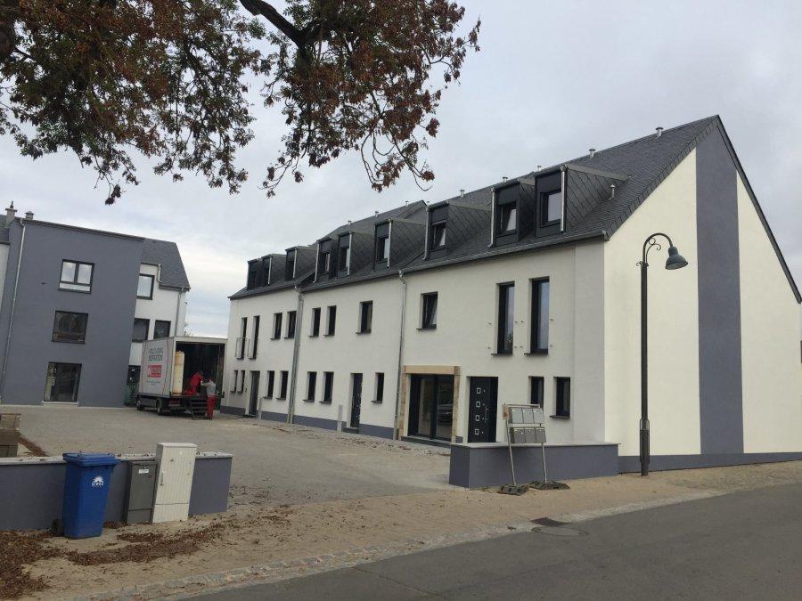 acheter maison jumelée 6 chambres 267 m² schweich photo 1