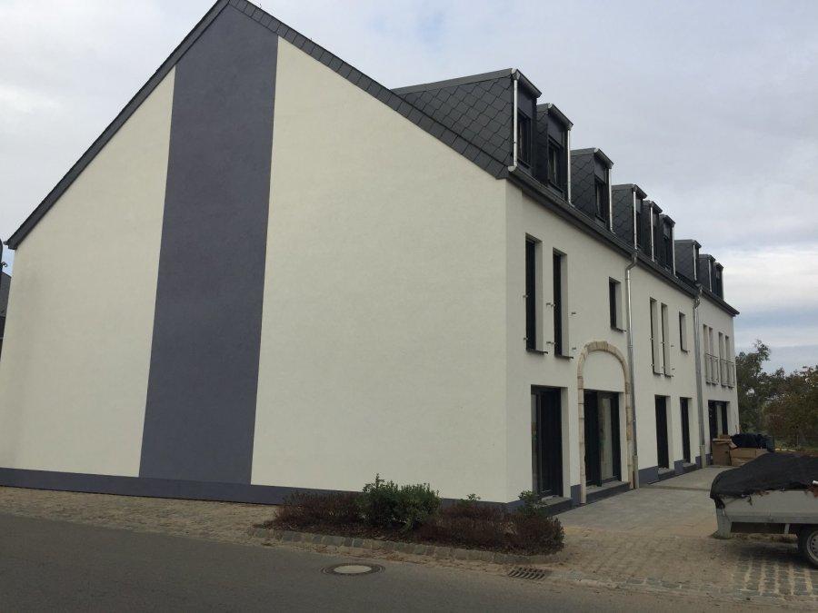 acheter maison jumelée 6 chambres 267 m² schweich photo 2