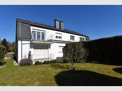 House for sale 5 bedrooms in Leudelange - Ref. 7131992