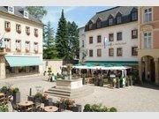 Restauration / Hotellerie à louer à Echternach - Réf. 5100376